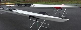 2017newboat (1).JPG